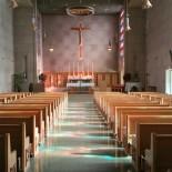 SEMVilla_Chapel1